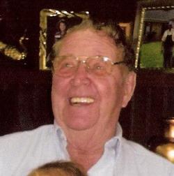 Paul Wheeler Sanders