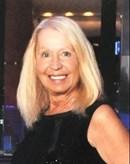 Christine A. Mitas