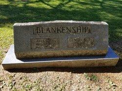 Gentry T. Blankenship, Sr