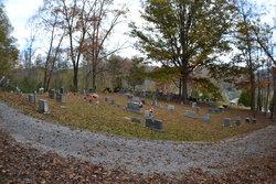 Harlan County Memorial Gardens