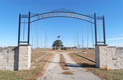 Dwight Cemetery