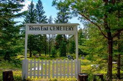 River's End Cemetery
