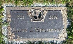 Allan Jay Mincemoyer