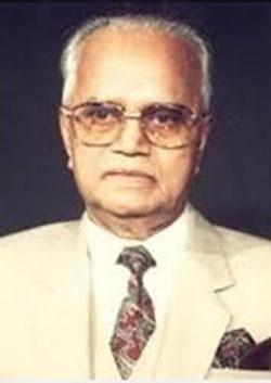 Abdur Rahman Biswas