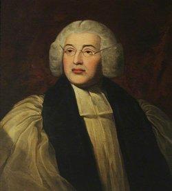 George Horne