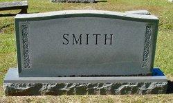 Francis Earl Smith