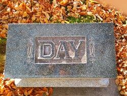 Gladys Opal Day