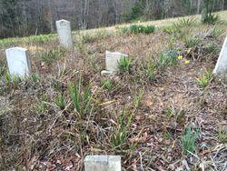Coffeytown Cemetery