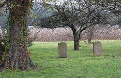 Henry Rigney Cemetery