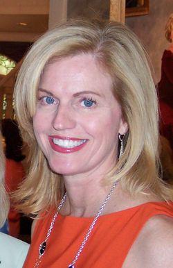 Nancy Yost Leach