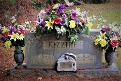 Leborn Jack Kizzire