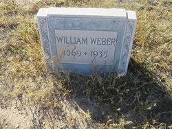 William R. Weber