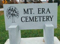 Mount Era Cemetery