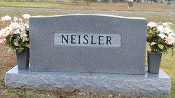 Milton Neisler