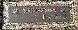 Ernest Ostreicher