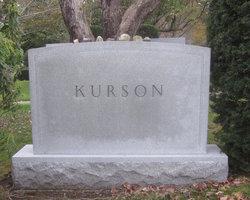 Samuel Kurson