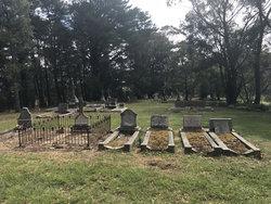 Bowenfels Catholic Cemetery