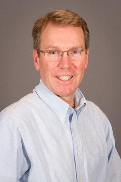 Jon Strupp