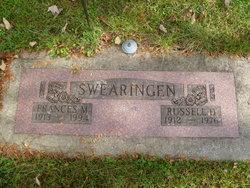 Russell Dean Swearingen