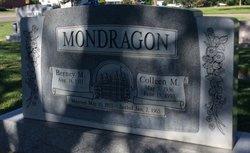 Colleen Mondragon