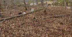 Slayden Cemetery