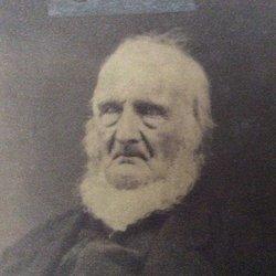 John Milton Chatfield