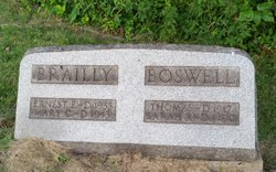 Thomas Boswell