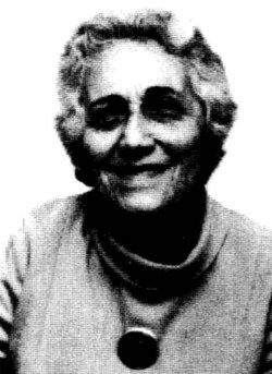 Samiheh Banani