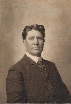 Littleton Harwell Walker Sr.