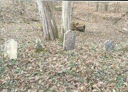 Sarah Ann Campbell Cemetery