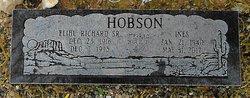 Ines Hobson