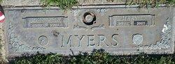 Mary L Myers