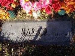 Armando Maraio