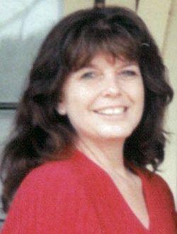 Kathy S. Savoie