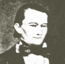 Ernst Benjamin Rudolph