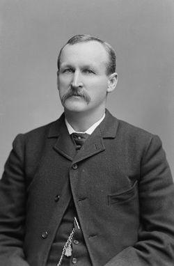 Clarke Lewis