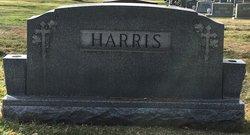 Bessie S Harris
