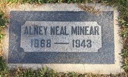 Alney Neil Minear, Sr