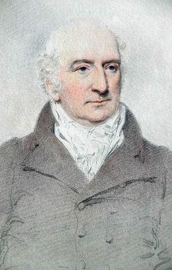 Samuel Hoare