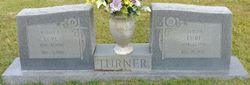 Marian <I>Turner</I> Eure
