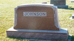 Emelia Julia Johnson