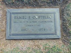 Ermel S Costello