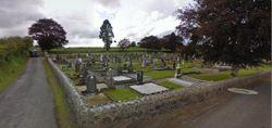 Fairymount Cemetery