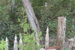 Voges Cemetery
