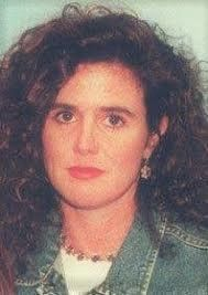Anne Marie Sinead Fahey