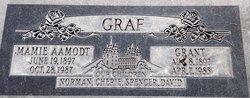 Grant Graff