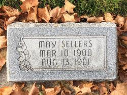 May Sellers