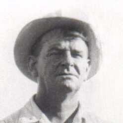 William Earl Mitchell