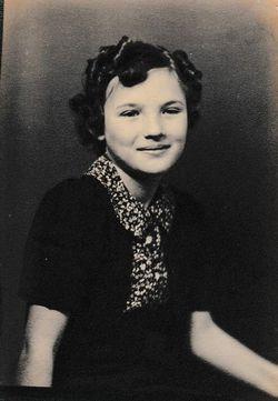Rubye Joyce Atwood