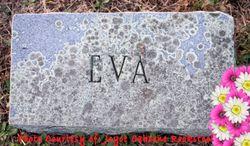 Eva Lucretia <I>Shippee</I> Dean
